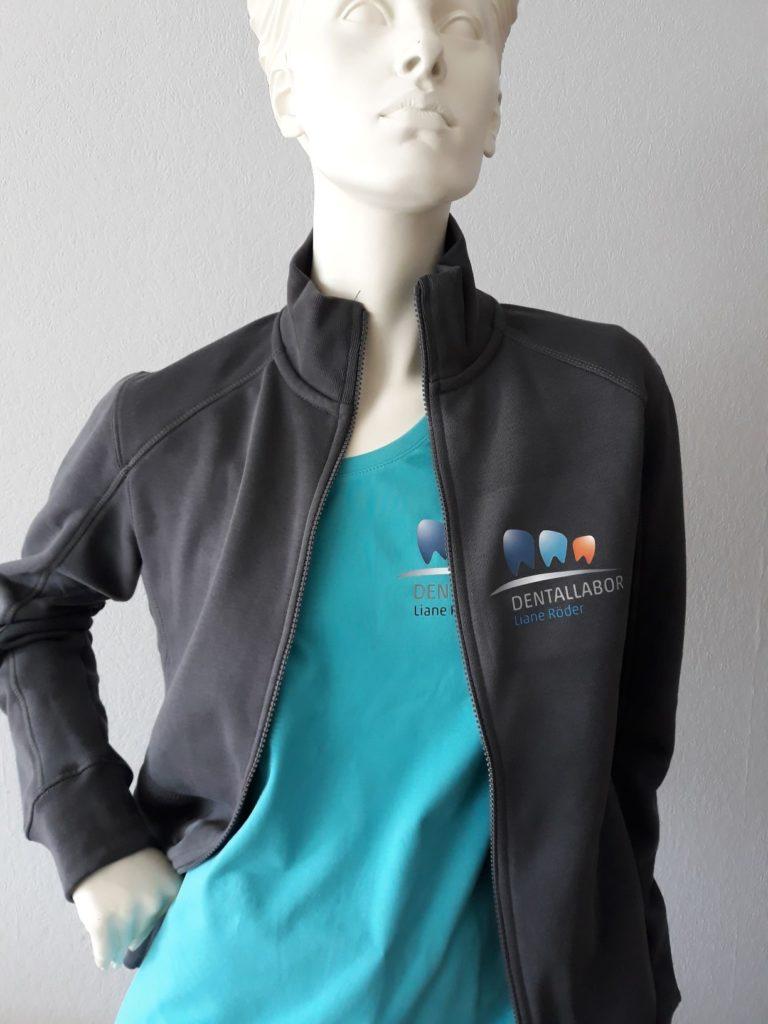 Jacken bedrucken2