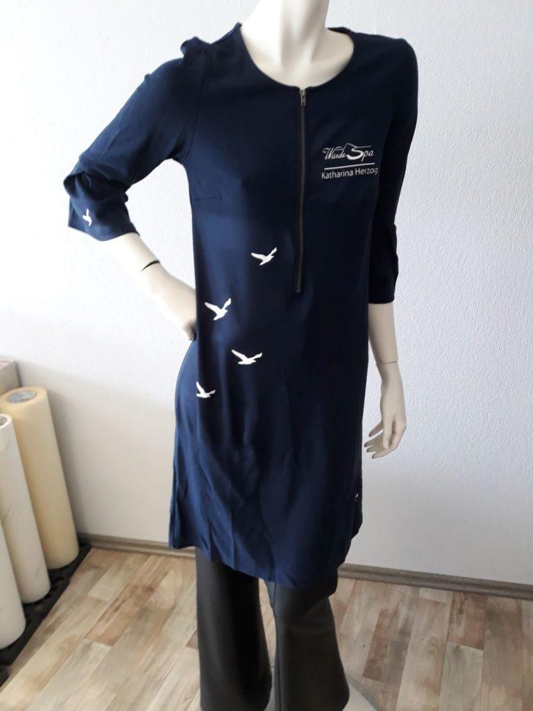 Kleidung bedrucken2