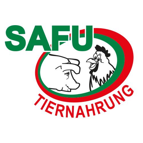 Safu Tiernahrung