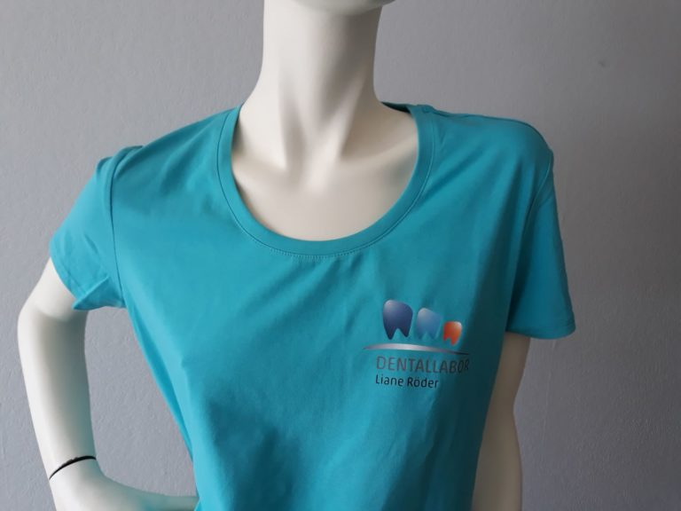 T-Shirt-Druck2