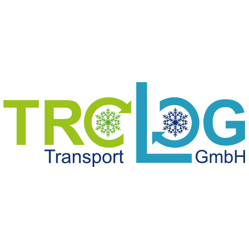 TROLOG Transport GmbH